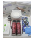 Bed Bug  Home Deluxe Kit